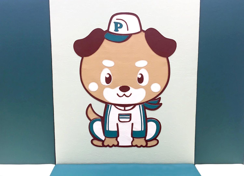大阪TP岸和田店様Renewal_After03.jpg