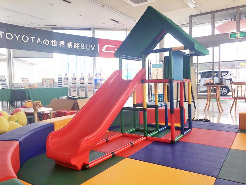 福岡TP_柳川店様After03.jpg